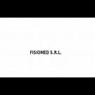 Fisiomed S.r.l. - Centro di Fisiokinesiterapia e Rieducazione Funzionale
