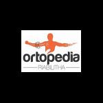 Ortopedia Riabilitha di Smaldore Nicola