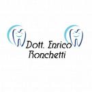 Ronchetti Dr. Enrico