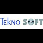 Tekno Soft Consulenza Informatica