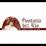 Hostaria Del Rio