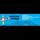 Carrozzeria Appendino