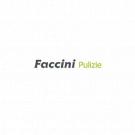 Faccini Pulizie