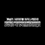 Studio di Dermatologia Ballarini Dr Mario