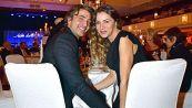 Daniele Liotti, nozze segrete con Cristina: l'indiscrezione