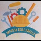 Impresa Edile Aralla