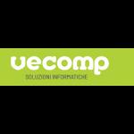 Vecomp Soluzioni Informatiche