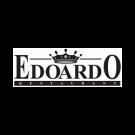 Edoardo - Ristorante Bar e Tavola Calda