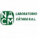 Laboratorio Catara S.r.l.