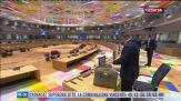 Breaking News delle 09.00 | Ue contro le discriminazioni lgbt