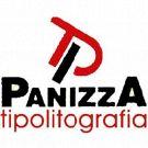 Grafiche Panizza