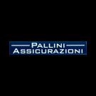 Assicurazioni Pallini Marcello - Broker