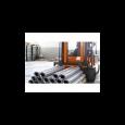 LAM lavorazione artigiana metalli fogli piombo