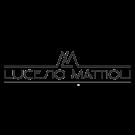 Lucesio Mattioli