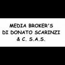 Media Broker'S di Donato Scarinzi