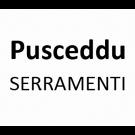 Pusceddu Serramenti
