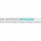 Dr. Antonio Artegiani Sessuologo Andrologo Endocrinologo