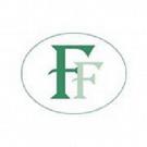 Pompe Funebri Ferri Ferruccio e C.