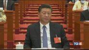 La Cina non ha detto tutto. Il covid nel mondo