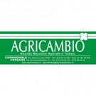 Agricambio