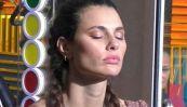 Dayane Mello, lutto per la modella: morta la madre Ivone