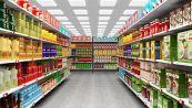 Perché nei supermercati non ci sono finestre? Il motivo