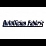 Autofficina Fabbris