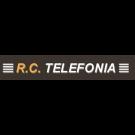 R.C. Telefonia