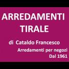 Arredamenti Tirale