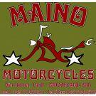 Maino Motorcycles