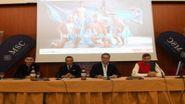 Svelato il calendario 2020 del Napoli