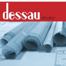 Studio Dessau e Associati Architettura, Urbanistica e Ingegneria