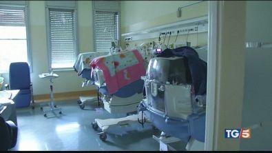 4 i neonati morti, allarme a Brescia