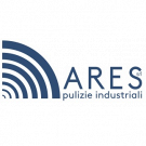 Ares  Pulizie Industriali srl