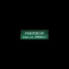 Farmacia Manelli Milano Fiera