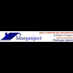 Blue Project di Fasan Raffaele