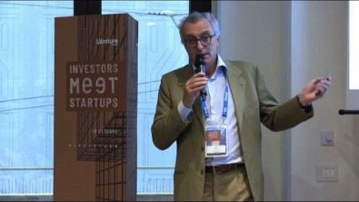 """Nei prossimi due anni vedremo startup planetarie made in Italy"""