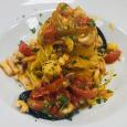 New Pizza Ristorante pesce  Agrigento