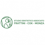 Studio Medico Dentistico Associato Dr. Frattini - Cok - Monza