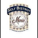 Self Bistrot Mario