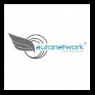 Autonetwork Noleggio Furgoni e Noleggio Auto