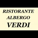 Ristorante Albergo Verdi