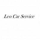 Leo Car Service