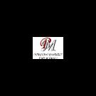 Maritato Patrizia- L'Arte in Cornice