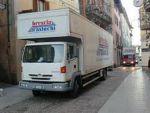 Brescia Traslochi
