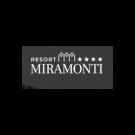 Resort Miramonti