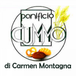 Panificio Cummo di Carmen Montagna