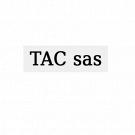 Tac Sas