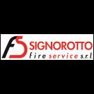 Signorotto Fire Service