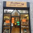 Boutique dei Sapori Specialità Siciliane Alimentari - vendita al dettaglio